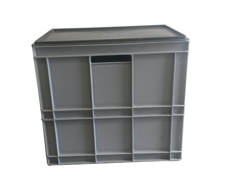 shop schlaftherapie sauerstofftherapie beatmung transportbox f r sauerstoffflaschen. Black Bedroom Furniture Sets. Home Design Ideas