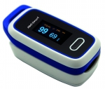 Fingertip Pulse Oximeter HbO-Smart