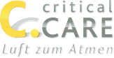 Critical Care - Luft zum Atmen